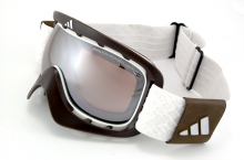 Adidas ID 2 A  Snowboardbrille