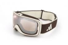 Adidas ID 2 Pure Snowboardbrille