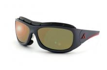 Adidas Terrex Pro Snowboardbrille