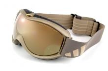 Adidas Yodai 2 Snowboardbrille