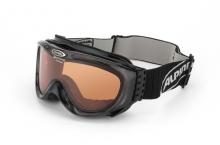 Alpina Challange Snowboardbrille