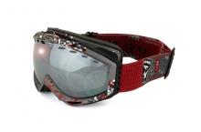 Alpina Cybric Snowboardbrille