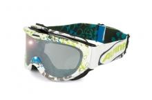 Alpina Freespirit HM A Snowboardbrille