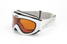 Alpina Freespirit Snowboardbrille