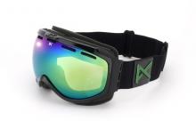 Anon Hawkeye Snowboardbrille