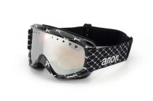 Anon Helix Snowboardbrille