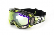 Anon Realm Snowboardbrille
