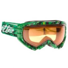 Arnette Mercenary Snowboardbrille