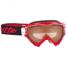 Arnette Series 3 Cherry Snowboardbrille