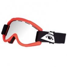 Ashbury Kaleidoscope Snowboardbrille