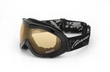 Carrera Beatch SPH Snowboardbrille