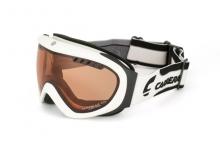 Carrera Chopper Air OTG Snowboardbrille