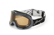 Carrera Siren M Snowboardbrille