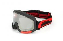 Carrera Stratos Evo Snowboardbrille