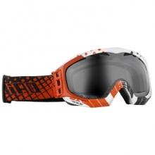 Dainese Performance Evo Snowboardbrille