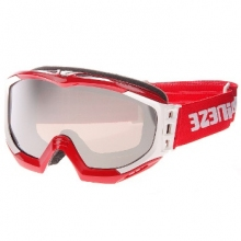 Dainese World Cup Snowboardbrille