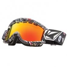 Electric EG1 Volcom Snowboardbrille