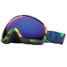 Electric EG2 Atmosphere Snowboardbrille