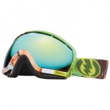 Electric EG2.5 Creamy Snowboardbrille