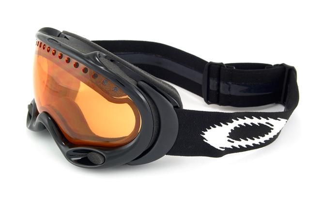 Oakley A Frame Snowboardbrille