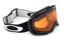 Oakley Ambush Snow Snowboardbrille