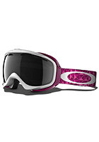 Oakley Elevate Oakley Elevate