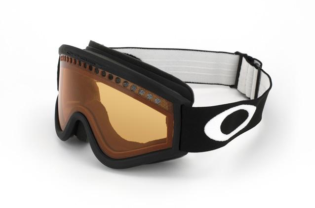 Oakley L-Frame OTG Oakley L-Frame OTG