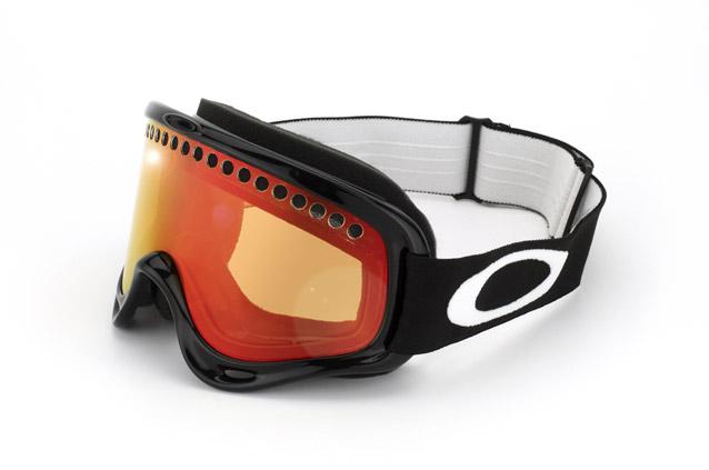 Oakley O Frame Snowboardbrille