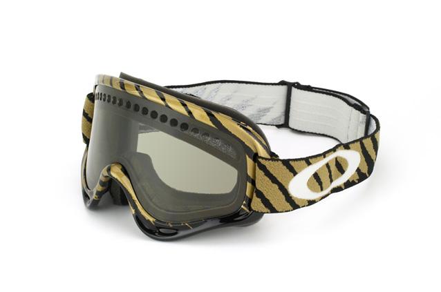 Oakley XS O-Frame Oakley XS O-Frame