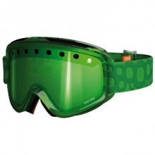POC Iris BUG Snowboardbrille
