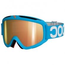 POC Iris X Snowboardbrille