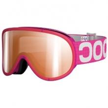 POC Retina Snowboardbrille