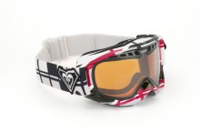 Roxy Broadway Snowboardbrille