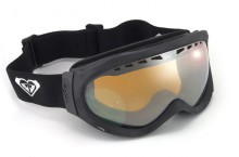 Roxy by Quiksilver Mist Snowboardbrille
