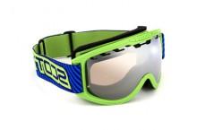Scott Decree Snowboardbrille