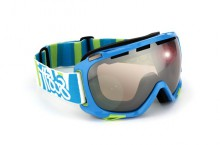 Scott Fix Painted Snowboardbrille