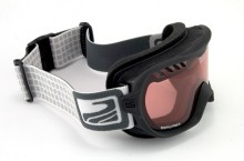 Scott Jewel Solid Snowboardbrille