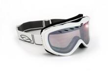 Smith Anthem Snowboardbrille