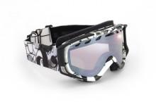 Smith Stance Snowboardbrille