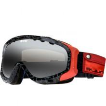 Spy Solider Corey Vanular Snowboardbrille