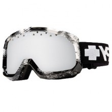 Spy Trevor Wolf Snowboardbrille