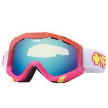 Spy Zed Sunries Snowboardbrille