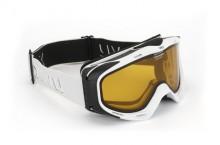 Uvex Uvision S Snowboardbrille