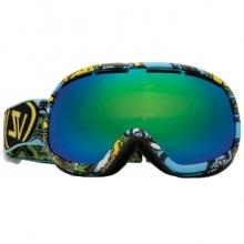 Von Zipper Chakra  Snowboardbrille