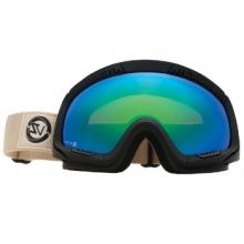 Von Zipper Feenom Snowboardbrille