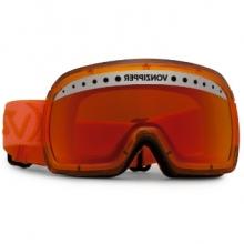 Von Zipper Fubar Snowboardbrille